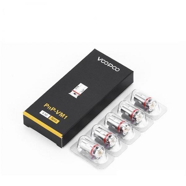 Occ 0.3 Drag X/S/Vinci /X (1 cái)
