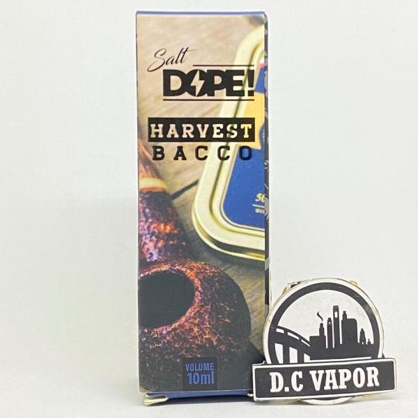 Xì gà - Dope 10ml/30mg