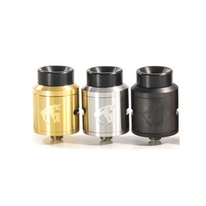 RDA Goon 1.5 Authentic (size 24)