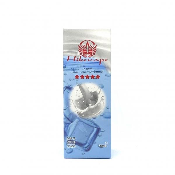 Sữa Chua Đánh Đá - Hike Ice Yogurt 30mg/30ml
