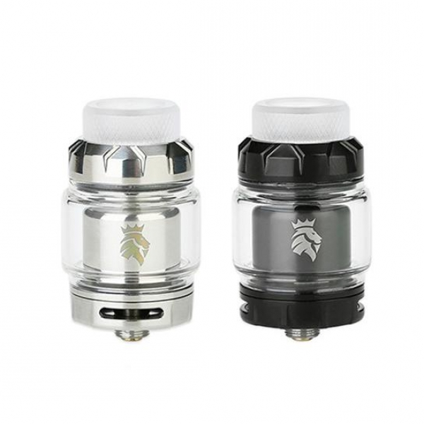 RTA Stacker Authentic (size 24)